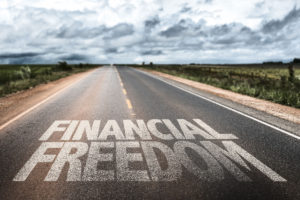 Financial Freedom Prayer, Bride Ministries Prayer Resources